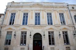 Rochefort-theatre_-5-1024x683