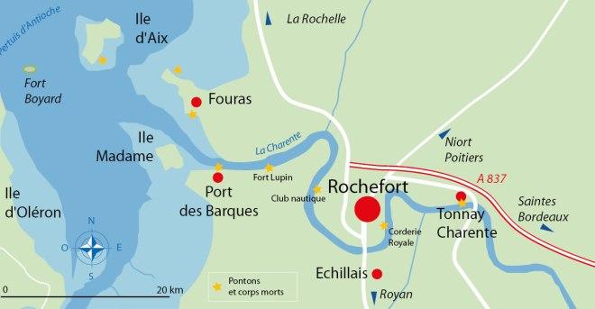 carte-localisation-port-rochefort